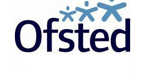 What Ofsted had to say about my lesson – how to get your observation notes from them