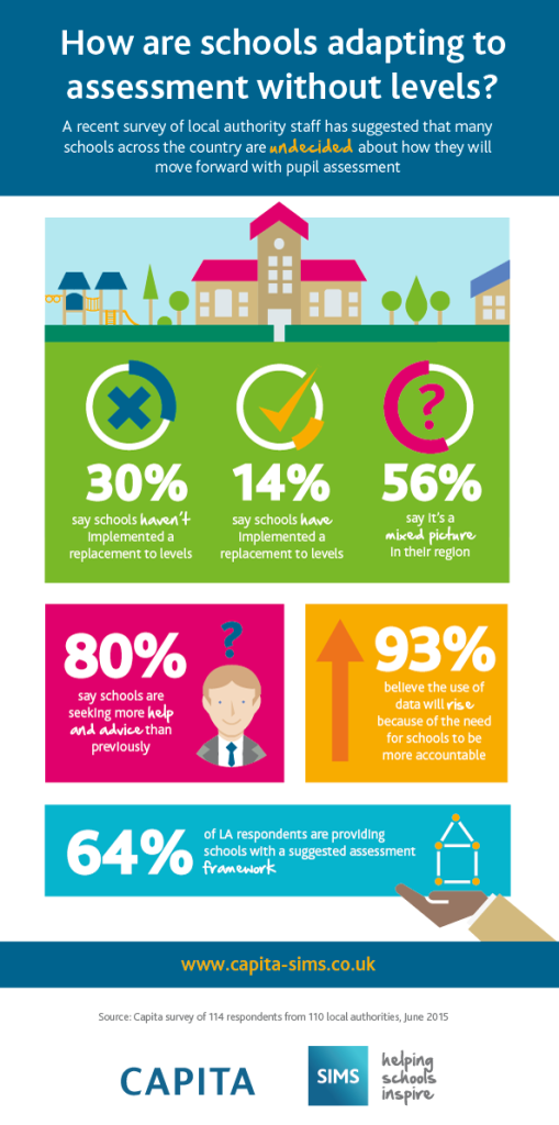 sims_annual_conference_survey_infographic_pr_v3